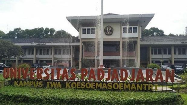 Masih Berusia 16 Tahun, Alumnus MAN 2 Pekanbaru Jadi Mahasiswa Termuda FH Universitas Padjajaran
