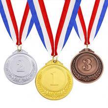 jabar-juara-umum-pon-xx-papua-riau-masuk-10-besar-dan-provinsi-di-sumatra-yang-meraih-hasil-paling