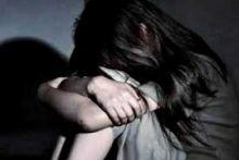 abg-16-tahun-dicekoki-obat-tidur-lalu-diperkosa-di-pondok-kebun-sawit-di-ukui