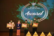 tiga-parpol-islam-sapu-bersih-ki-riau-award-2020-kategori-partai-politik