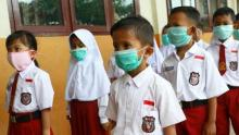 siswa-paud-hingga-smp-di-pekanbaru-mulai-sekolah-tatap-muka-16-november