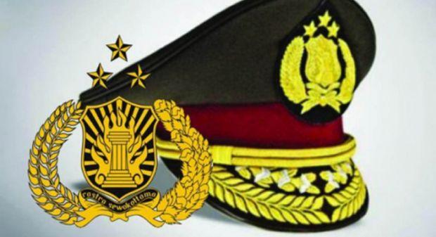 Ingin Sekali Anaknya Jadi Polisi, PNS di Rohul Ini Tertipu Rp170 juta