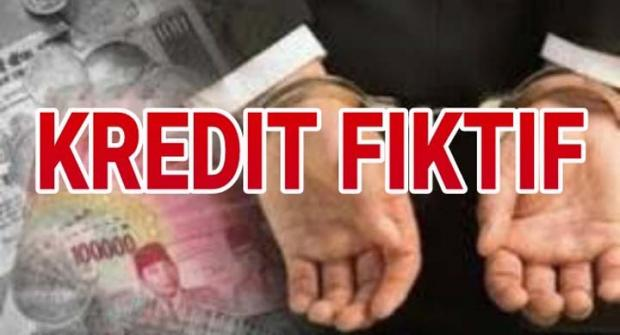 Tersangka Kredit Fiktif Bank Riau Kepri Rp43 Miliar Diduga Gunakan Sertifikat Tanah Bodong sebagai Agunan