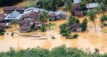 terisolari-akibat-banjir-3-ribu-warga-di-kampar-terancam-kelaparan