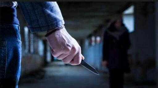 "Lepaskan Pemuda Kecamatan Tualang Pembawa Senjata Tajam, Kapolres Siak AKBP Restika Nainggolan ""Marah"" pada Dua Anggotanya"