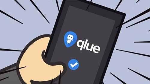 Lapor Pelanggaran Pilkada Bisa via Aplikasi Qlue