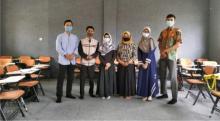 mahasiswa-jurusan-bahasa-inggris-unilak-gelar-kelas-pertama-peneliti-muda-ruang-riset-riau