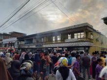 warga-hong-kong-tewas-terpanggang-dalam-kebakaran-ruko-di-telukkuantan-korban-rencananya-akan