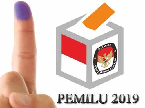Empat PKPU Rampung, Ini Langkah KPU Riau Jelang Pilkada Serentak 2018
