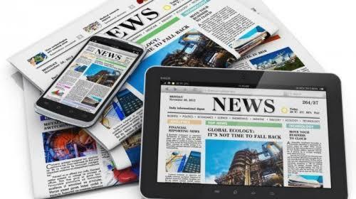 3 Organisasi Perusahaan Pers Konstituen Dewan Pers di Riau Dukung Pergub Kerja Sama Media