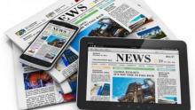 3-organisasi-perusahaan-pers-konstituen-dewan-pers-di-riau-dukung-pergub-kerja-sama-media