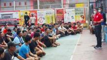 hampir-7000-napi-di-rutan-pekanbaru-menanti-kabar-baik