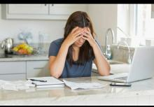 memahami-berbagai-risiko-pinjaman-online-secara-lengkap
