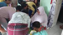 kisah-inspiratif-nek-badinar-di-pekanbaru-yang-rela-rogoh-kocek-sendiri-demi-rawat-81-anak-yatim