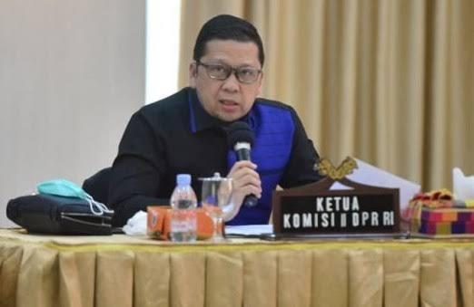 Sengketa Pertanahan Marak di Riau, Begini Modus yang Kerap Dilakukan Mafia