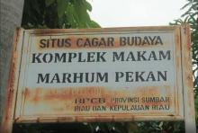 pendiri-kota-pekanbaru-diusulkan-jadi-pahlawan-nasional