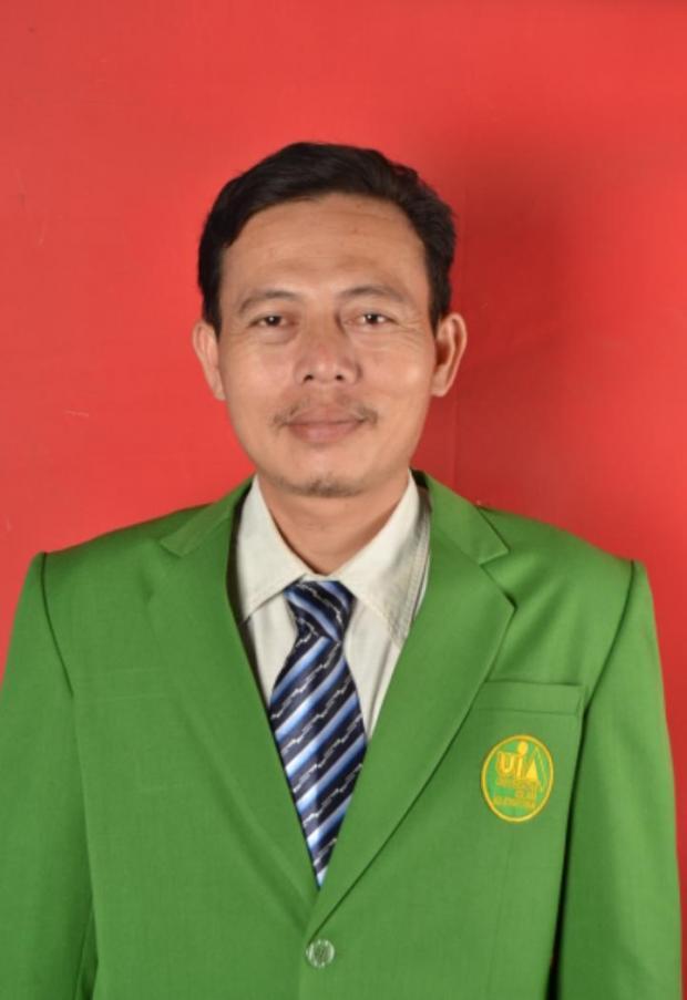 Aktivis 1998: Tak Perlu Resah dengan Kehadiran KAMI di Riau