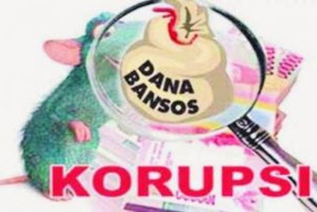 Jaksa Periksa 5 Saksi dari Pihak Rekanan dan OKP Terkait Dugaan Korupsi Bansos dan Hibah Kabupaten Siak