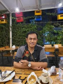 insentif-penggali-kubur-jenazah-covid19-di-pekanbaru-sudah-ditransfer-ke-rekening-masingmasing
