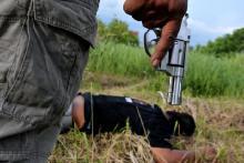 melawan-petugas-membabi-buta-pembawa-13-kilogram-sabusabu-dari-aceh-menuju-dumai-ditembak-mati
