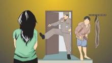 39-pasangan-ilegal-tak-berkutik-digerebek-lagi-ngamar-di-sejumlah-hotel-di-pekanbaru