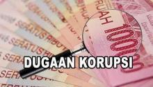 kejaksaan-belum-penanganan-kasus-dugaan-korupsi-proyek-jalan-di-kepulauan-meranti-riau