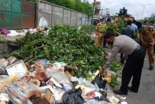 terima-laporan-model-a-masalah-sampah-di-pekanbaru-diselidiki-polda-riau