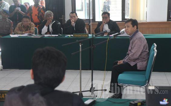 Pengadaan Barang dan Jasa untuk Asian Games Diingatkan Hati-hati agar Jangan Bermasalah seperti PON Riau