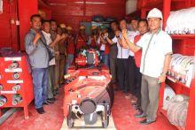 sukseskan-program-desa-bebas-api-asian-agri-karyakan-warga-dari-setiap-desa-jadi-koordinator-siaga