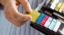 benefit-menggunakan-kartu-kredit-mandiri