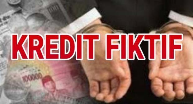 Eks Kepala Bank Riau Kepri dan Tiga Bawahannya Didakwa Rugikan Negara Rp32,4 Miliar di Kasus Kredit Fiktif