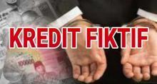eks-kepala-bank-riau-kepri-dan-tiga-bawahannya-didakwa-rugikan-negara-rp324-miliar-di-kasus-kredit