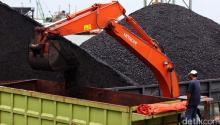 ma-nyatakan-menteri-esdm-melawan-hukum-dalam-kasus-reklamasi-bekas-tambang-batubara-di-indragiri