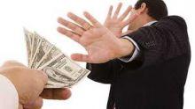 survei-tii-surabaya-dipersepsikan-paling-minim-korupsi-pekanbaru-dan-bandung-terkorup