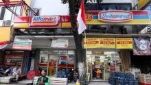 setelah-diprotes-masyarakat-sekdakot-pekanbaru-perintahkan-pungutan-parkir-di-ritel-dihentikan