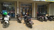 parkir-minimarket-di-pekanbaru-kini-berbayar-rp2000-warga-keberatan
