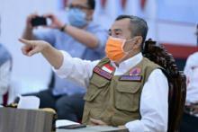 gubernur-riau-keluarkan-maklumat-larangan-berkumpul-untuk-melumatkan-virus-corona