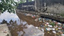 pemkot-pekanbaru-dituding-tak-tegas-tegakkan-perda-pengelolaan-sampah
