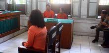 dihukum-26-tahun-penjara-pembegal-wartawati-sempat-bersembunyi-di-kecamatan-kandis