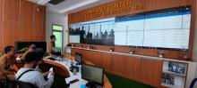 dana-rp14-miliar-untuk-ruangan-icommand-centeri-di-dinas-kesehatan-inhil-dinilai-janggal