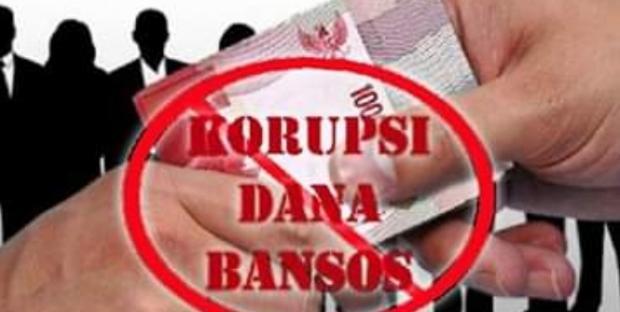 Anggota DPRD Siak Indra Gunawan dan 2 Koleganya di Partai Golkar Kembali Diperiksa Terkait Dugaan Korupsi Bansos