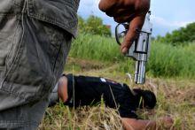 lawan-dan-rampas-pistol-petugas-saat-ditangkap-polisi-tembak-bandar-narkoba-jaringan-internasional