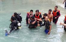 panjang-umur-tenggelam-dan-hilang-sehari-saat-rekreasi-di-sungai-pelajar-sd-ditemukan-selamat