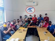 17-orang-hadir-di-rapat-perdana-forwalis-wadah-wartawan-lokal-di-bengkalis