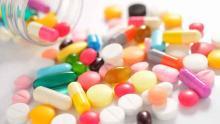 jangan-ceroboh-ini-daftar-obat-yang-harus-dihindari-pasien-covid19-saat-isolasi-mandiri