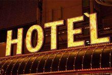 tingkat-hunian-rendah-4-hotel-di-pekanbaru-terpaksa-tutup-usaha