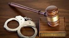 korupsi-retribusi-parkir-mantan-kadishub-dumai-divonis-5-tahun-penjara-denda-rp200-juta