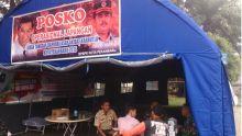 pencitraan-saat-musibah-asap-foto-wali-kota-pekanbaru-dicopot-kadiskes-riau-di-posko-kesehatan