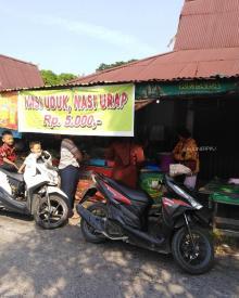 ini-rahasia-nasi-urap-bude-tini-di-pasar-palapa-pekanbaru-yang-legendaris-dan-sudah-ada-sejak