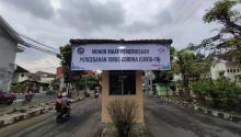 psbm-kecamatan-tampan-berlaku-warga-kompleks-perum-gba-3-pekanbaru-terapkan-protokol-pada-setiap